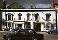 Chard, George Hotel - geograph.org.uk - 85203.jpg