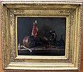 Chardin, pietanze di grasso, 1731, 01.JPG