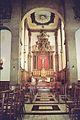 Charleroi église-saint-Christophe chœur-ancien.jpg
