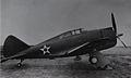 "Charles Daniels Album ""Seversky, Republic and P-47"" (16336646515).jpg"
