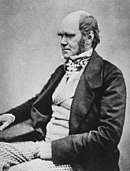 Charles Darwin seated crop.jpg