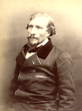 Charles-Edmond Chojecki