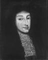 Charles Emmanuel II of Savoy - Racconigi.png