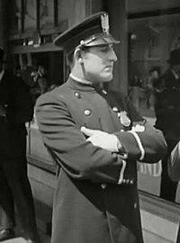Charles Stevenson in Number, Please (1920).jpg