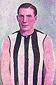 Charlie Pannam 1905 cc.jpg