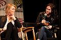 Charlize Theron & Kristen Stewart (6852652586).jpg