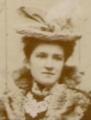 Charlotte Léon, fille du comte Charles Léon.png