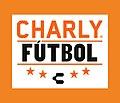 Charly Futbol.jpg