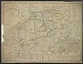 Charte von Helvetien Und Wallis.jpg