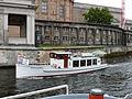 Charterboot Heidelberg.JPG