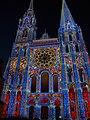 Chartres en Lumière 12.jpg