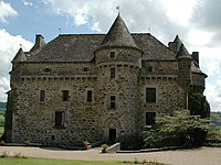 Chateau d'Auzers 2012-1 Front.jpg