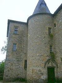 Chateau messac laroquebrou.jpg