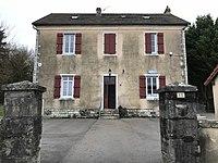 Chatelay (Jura, France) le 5 janvier 2018 - 26.JPG