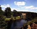 Chatsworth 1 Allan Warren.jpg