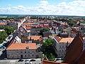 Chełmno, Poland - panoramio (225).jpg