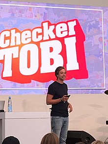 Tobi Checker