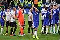 Chelsea 2 QPR 1 (15500936598).jpg
