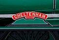 Cheltenham Schools Class 4 (7172727961).jpg