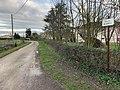 Chemin Roue St Jean Veyle 1.jpg