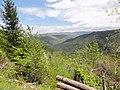 Chemin de Stevenson - panoramio (8).jpg