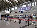 Chengdu Airport (14960539815).jpg