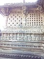 Chennakeshava temple Belur 228.jpg