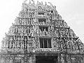 Chennakeshava temple Belur 243.jpg