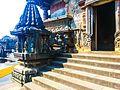 Chennakeshava temple Belur 680.jpg