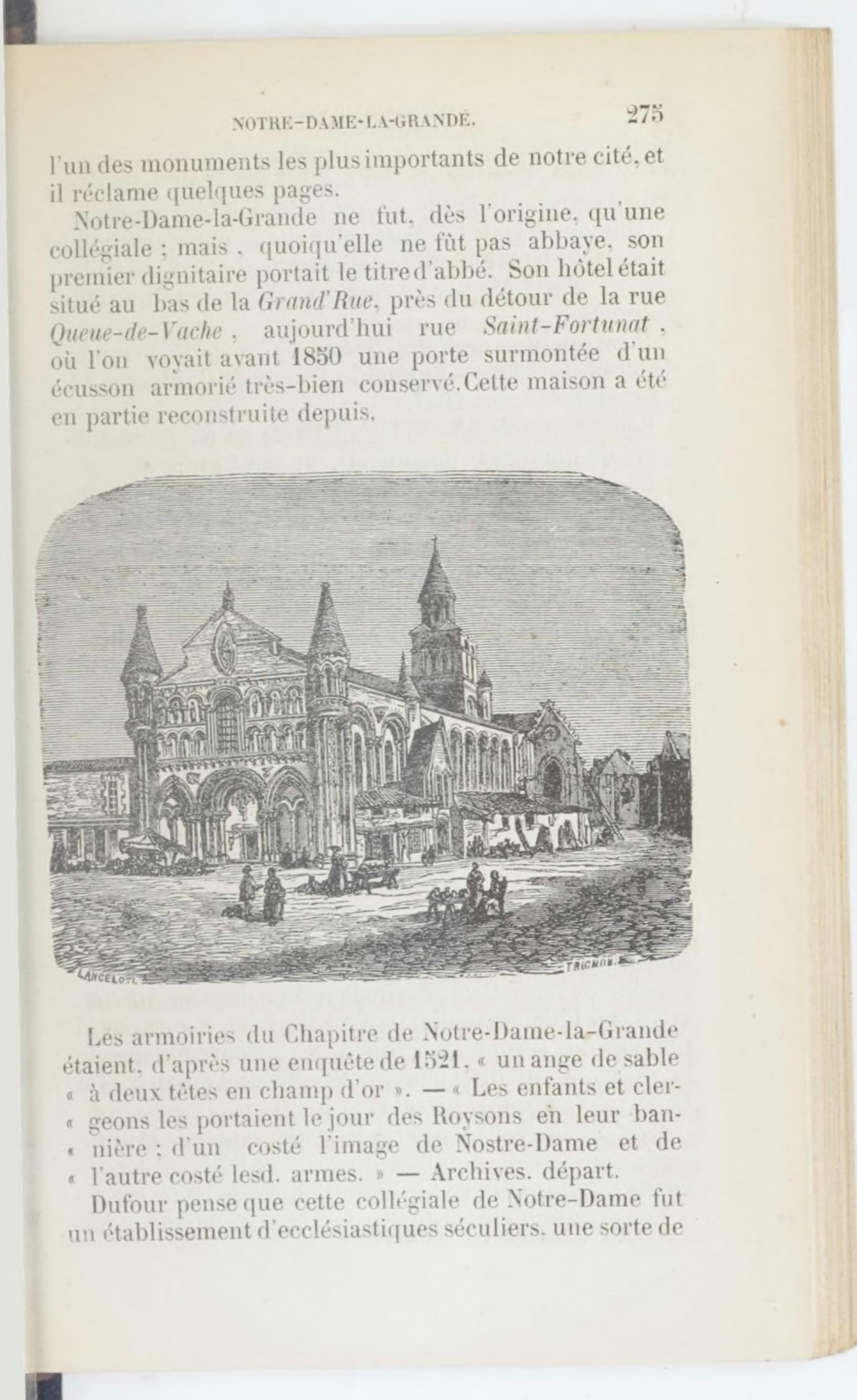 Guide Du Voyageur  Ef Bf Bd La Ville Espagne Xviie Si Ef Bf Bdcle
