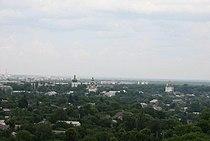 Chernihiv Panorama.jpg