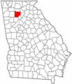Cherokee County Georgia.png