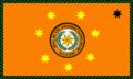 Cherokeenationalflagpublicdomainimage.png