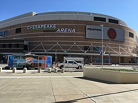 Chesapeake Energy Arena 2017.jpg