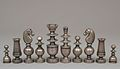 Chess set MET LC-48 174 32-002.jpg