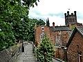 Chester - panoramio (30).jpg