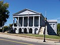 Chester County Courthouse - Chester, SC.jpg