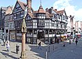 Chester Cross - geograph.org.uk - 1321041.jpg