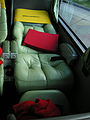 Chevallier Luxury seats 02.jpg