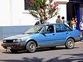 Chevrolet Nova 1.6 1985 (15097085541).jpg