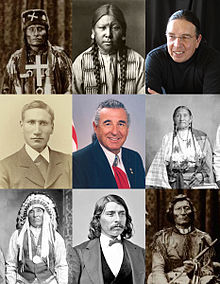 Cheyenne-portraits.jpg