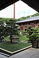 Chi Lin Nunnery IMG 4912.JPG