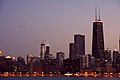Chicago-08.jpg