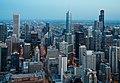 Chicago (34001904163).jpg