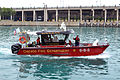 Chicago Fire Department Boat 6-8-8.jpg