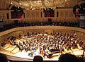 Chicago Symphony Orchestra 2005.jpg