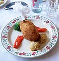 Chicken Kiev in Kiev (cropped).jpg