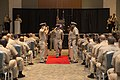 Chief Pinning Ceremony 160916-N-ZE240-101.jpg