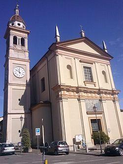 Chiesa Gragnano Trebbiense.jpg