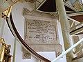 Chiesa della Natività della Beata Vergine Maria, interno (Schiavonia, Este) 15.jpg